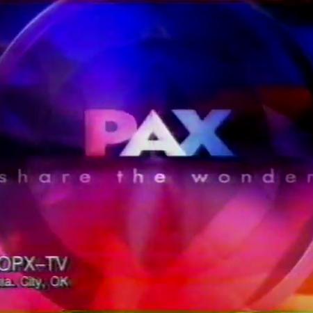 PAX TV 2001.PNG