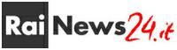 Rai News 24 website logo 2011.png