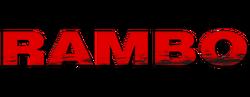 Rambo-movie-logo.png