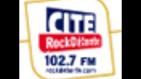 CITE-FM-1