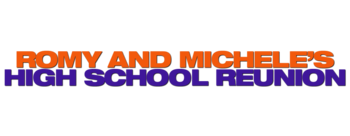 Romy-and-micheles-high-school-reunion-movie-logo.png