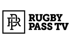 Rugbypass-tv.png