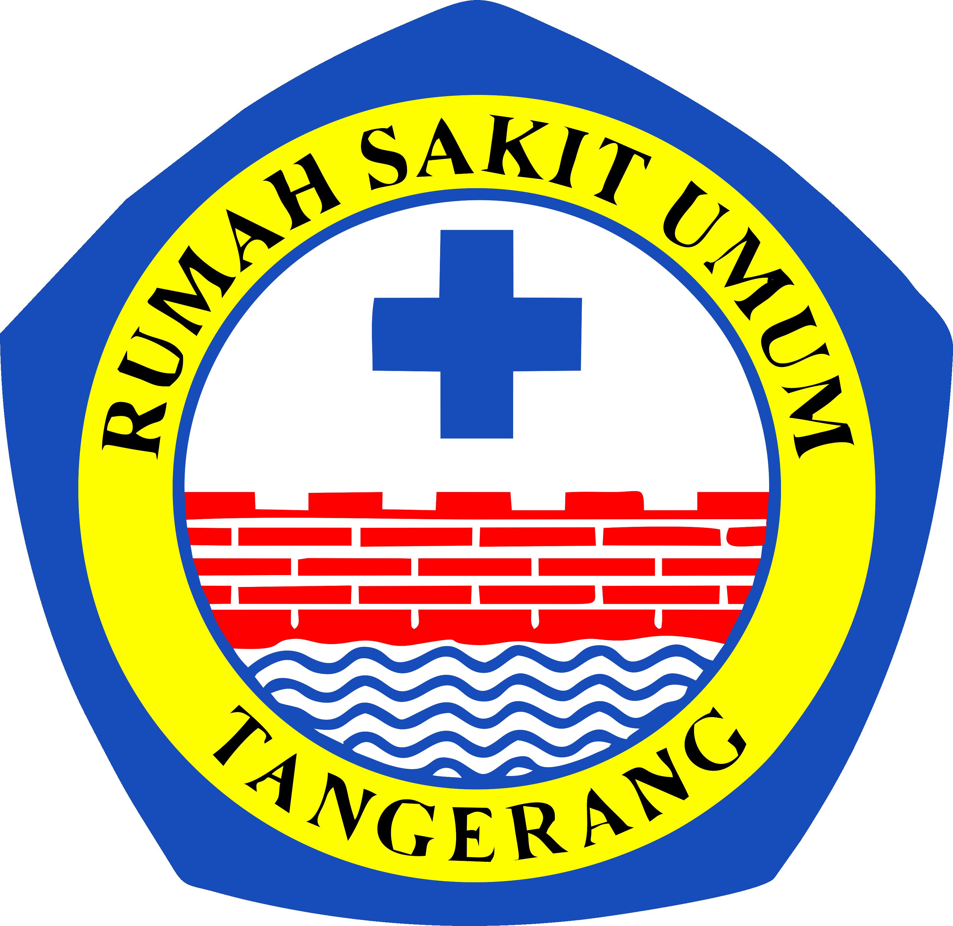 Rumah Sakit Umum Tangerang