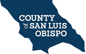 San luis obispo countylogo.png