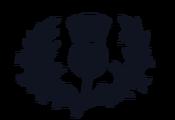 Scottish Rugby vintage logo 3.png
