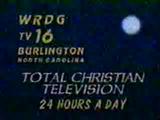 WGPX-TV
