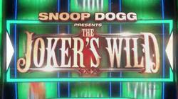 Snoop Dogg Presents the Joker's Wild S2.png