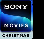 Sony Movies Christmas Plus 1