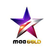 Star Maa Gold 2019 logo.jpg