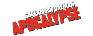 Supermanbatman-apocalypse-503e4cdd45e64.png