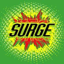 Surge logo2.jpg