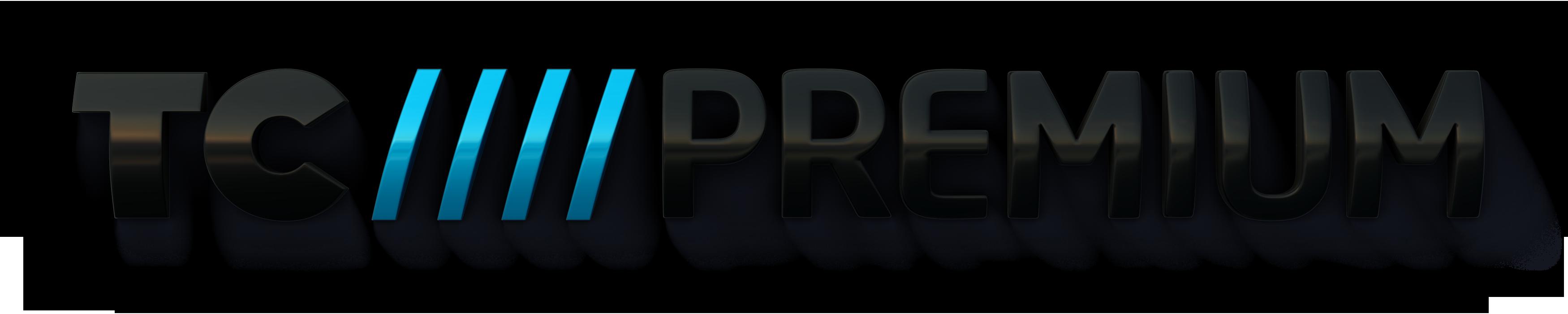 Telecine Premium