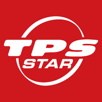 TPS STAR 2001.png