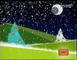 TVP1 Christmas 2002 2