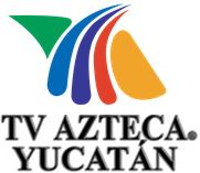 TV Azteca Yucatán 1997.png