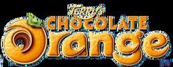 Terryschocolateorangeold2.png