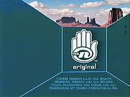 The-N-Original-desert-Noggin-LLC