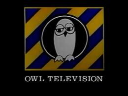 The 1992-1994 Owl Television logo.jpg