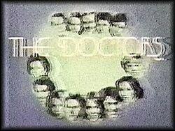 The Doctors 1977.jpg