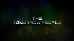 The Tomorrow People intertitle.png