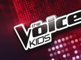 The Voice Kids (Brazil)