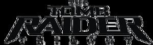 Tomb Raider - Trilogy.png