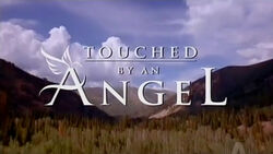 Touched-by-an-angel.jpg