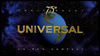 Universaljetsonsthemovie4