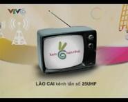 VTV6 (2010-2012)(1)