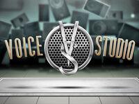 Voice Studio.jpg
