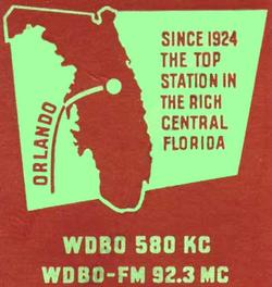 WDBO Orlando 1955.png
