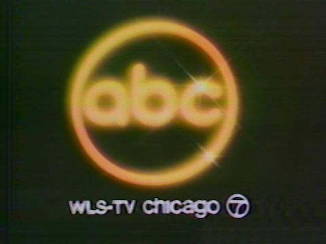 ABC (United States)/Station IDs