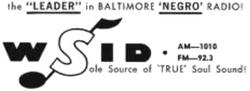 WSID Baltimore 1961.png
