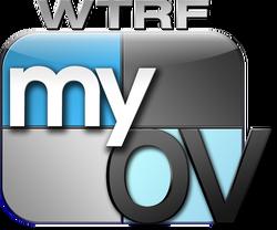 WTRF My OV.png