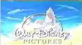 Walt Disney Pictures Hercules TV Spot 1