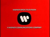 WarnerBrosTelevision logo