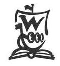 Wydawnictwa Edukacyjne Wiking