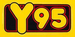 Y-95 KOY-FM.jpg