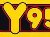 KYOT-FM
