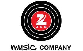 Zee Music Company.jpg