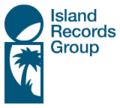 Island Records Group