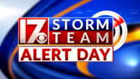 2019-Monitor-Storm-Team-Alert-Day
