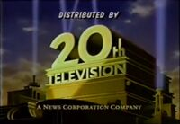 20thTV Distributedby 1992(2)