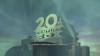 20th Century Fox (2002) Phone Booth - Open Matte