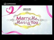 A2Z - TV5 - Marry Me, Marry You Commercial Break bumper -09-13-2021--2