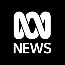 ABC app 2018.png