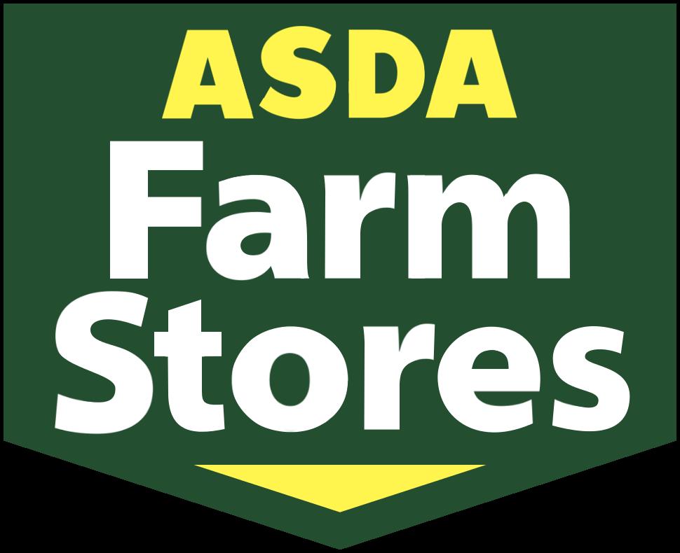 Asda Farm Stores