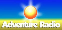Adventure Radio Group 2014.png