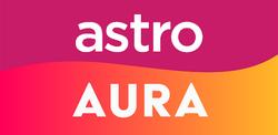 Astro Aura.png