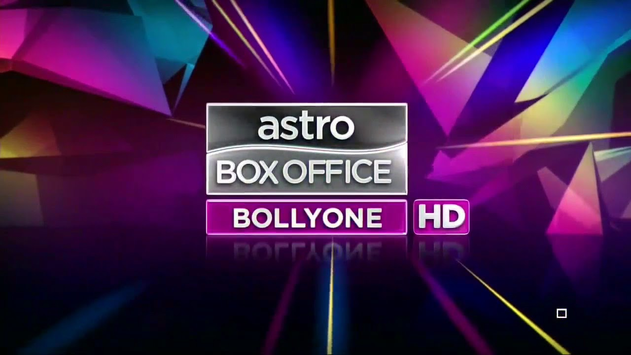 Astro Box Office Bollyone HD/Other
